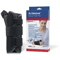 Actimove® Manus Forte Plus
