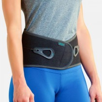 Aspen® Lumbar Support