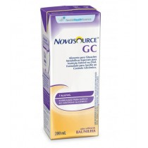 NovaSource GC 200ml